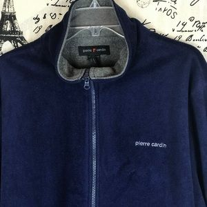 Mens Pierre Cardin Large jacket